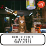 How to Validate Suppliers on AliExpress