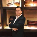 Within The Flow Entrepreneur Community Spotlight: Sean Looi
