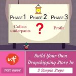 How to Start a Dropshipping Business in 3 Steps