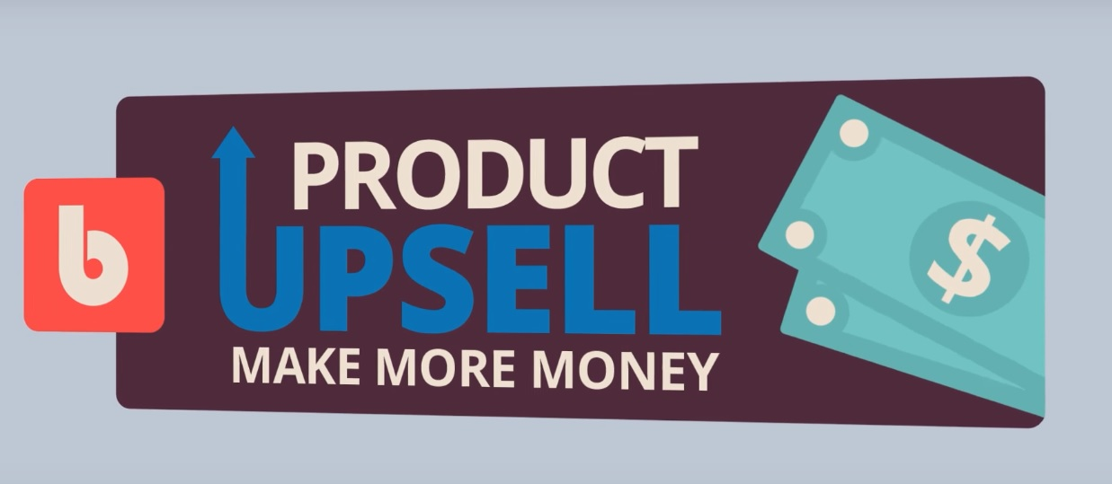 Shopify Product Upsell Review 2017