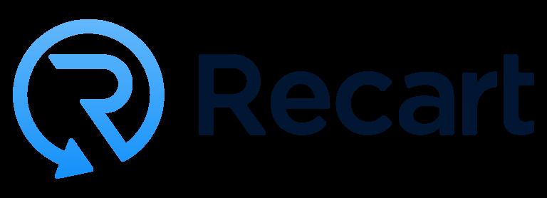 >ReCart Review 2017