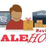 SaleHoo Review 2017 – Verified Dropship Suppliers Directory