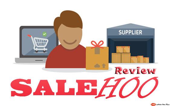 >SaleHoo Review 2017 – Verified Dropship Suppliers Directory