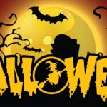 Best Halloween Products for Ecommerce Stores in 2017