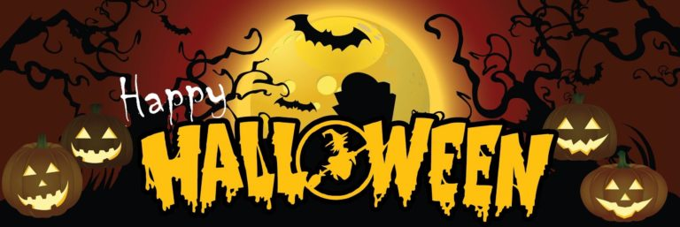 >Best Halloween Products for Ecommerce Stores in 2017