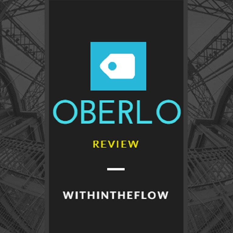Oberlo Review 2018 – Power Your eCommerce Store with Efficiency