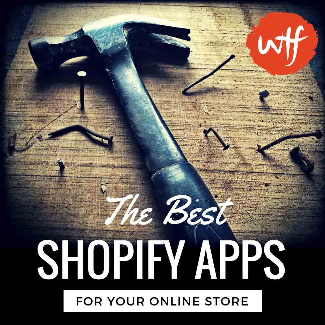Best Shopify Apps of 2018 Reviewed for Your Online Store