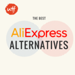 "AliExpress Alternatives For Dropshippers ""Updated December 2017"""
