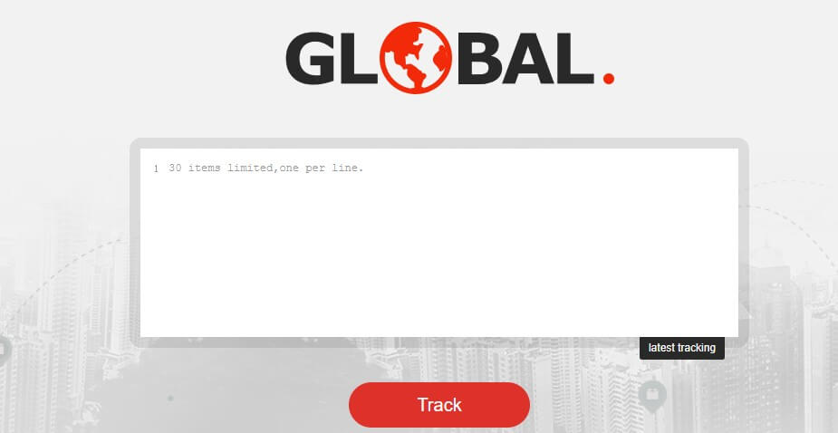 6943e2606234 ... they are official AliExpress logistical partners. AliExpress tracking  available through them is mostly accurate. So