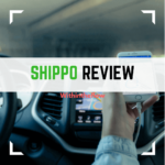 Shippo Review 2018 A User Friendly Shopify Shipping App