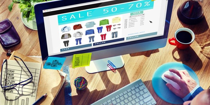 best 7 strategies to market shopify products