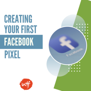 How to Add Facebook Pixel to Your Shopify Store