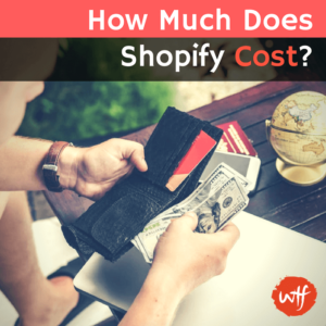 """Shopify Discount Code Guide & Usage Techniques """"May 2018"""""""