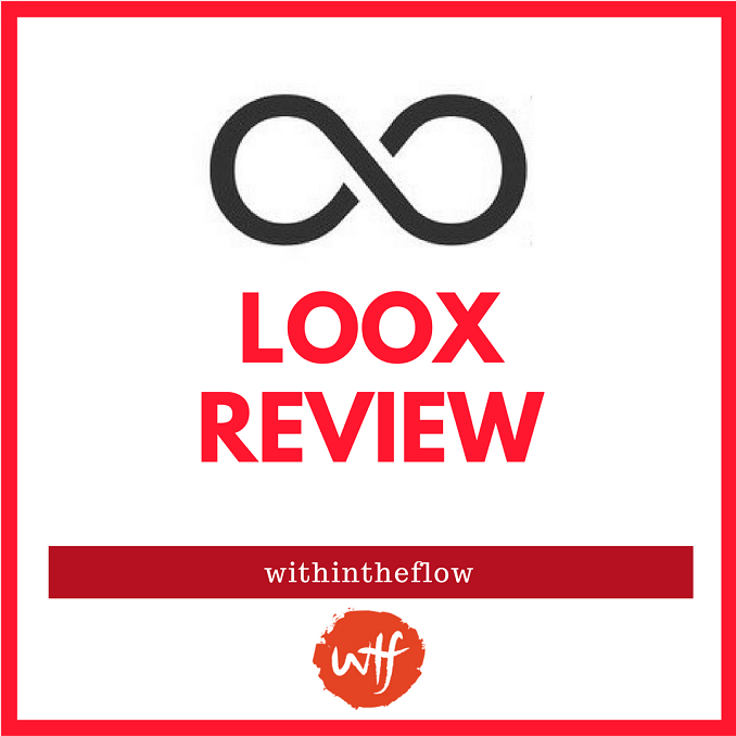 Loox Review 2018 – Best User-Generated Photo Reviews for your Store