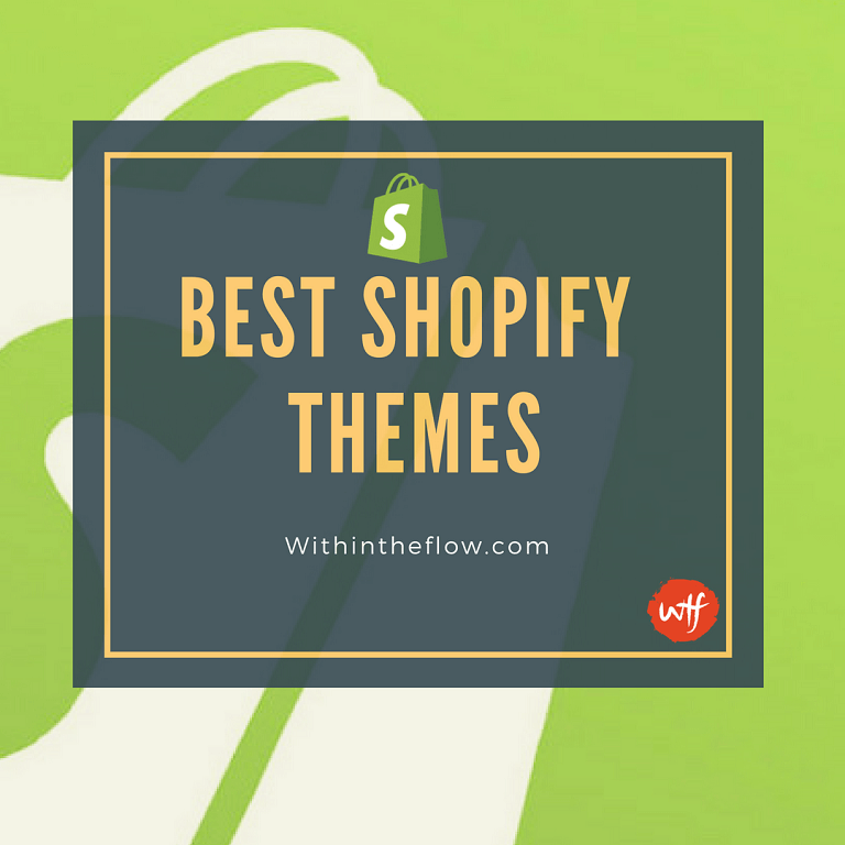 Best Shopify Themes - How to Pick the Best Theme