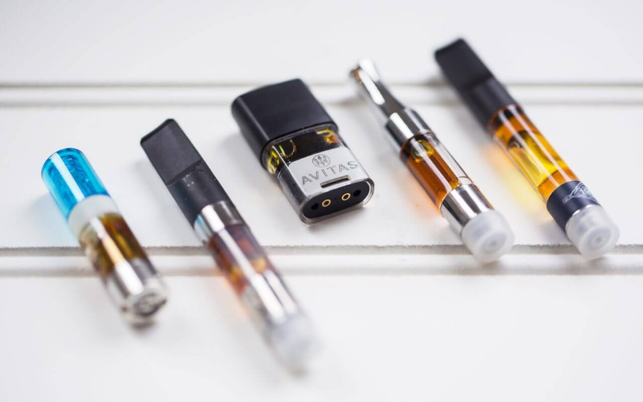 81 Trending Products To Sell Online In 2019 For Massive Sales High Grade Circuit Board Scrap Gold Recovery Lot Of 19 Ebay Vape Cartridge