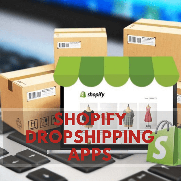 11 Best Shopify Dropshipping Apps for Entrepreneurs