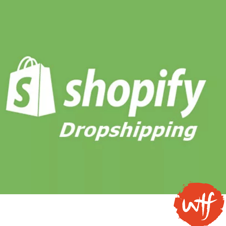 Shopify Dropshipping 2019 – Step-by-Step Guide for Beginners