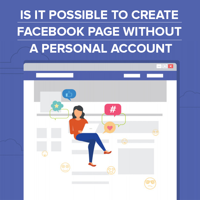 Accounts see without profile facebook How to