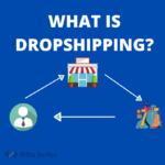 Understand Dropshipping – What is Dropshipping & How Does it Work?